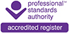 Accredited Registers Mark